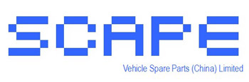 SCAPE Vehicle Spare Parts (China) Limited